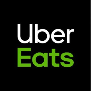 任意单立减$5Uber Eats 外卖点单享优惠