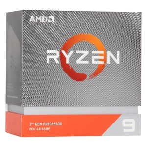 Save $20 w/ MBAMD Ryzen 3000 Super Sale
