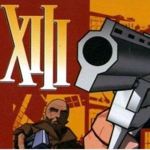 $1XIII - PC Digital Download