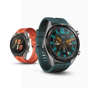 $189.99HUAWEI WATCH GT Vibrant