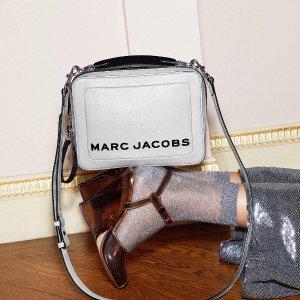 6.5折 多色可选Nordstrom 精选 MARC JACOBS 饭盒包特卖
