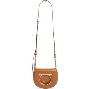 8290c6d072545 Salvatore Ferragamo Shoes and Handbags Sale @ Nordstrom 40% Off ...