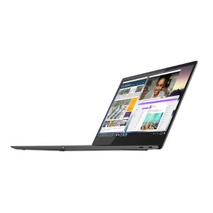 Lenovo需用码EXTRA5IdeaPad 730S i7 8G 256G