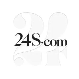 满额78折 €300收麦昆小白鞋全球直邮 24S全场折扣 快收Chole、Burberry、 Lamer啦