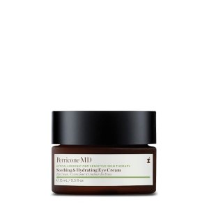 Perricone MDHypoallergenic CBD Sensitive Skin Therapy Soothing & Hydrating Eye Cream