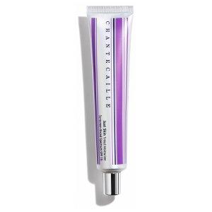 最白色Alabaster补货 到手¥560Chantecaille 香缇卡紫管隔离 SPF 15 - 50g