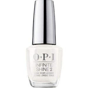 Amazon OPI Infinite Shine Long Wear Nail Polish Sale