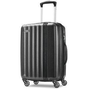 SamsoniteSamsonite Cerene 万向轮硬壳行李箱 2色可选