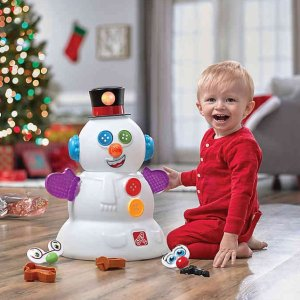 Up to 50% Off + Extra 20% Offbuybuy Baby Step2 Baby toy Sale