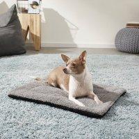 K&H Pet Products 宠物加热床垫