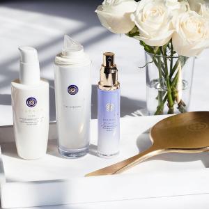 立减25 低至6.7折最后一天:Sephora官网 Tatcha美妆护肤品促销 收大米洁颜粉