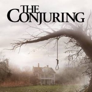 $5The Conjuring 4K UHD Digital Download