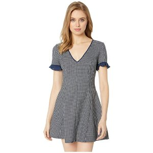 BCBGenerationFlare Dress at 6pm
