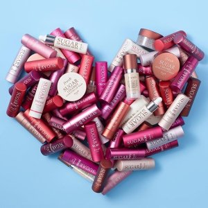 Get the 2nd at 30% OffFresh Lip Products Sale