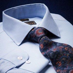 低至3折黑五開搶:Jos. A. Bank 全場男士服飾、鞋履熱賣