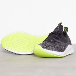 Today Only:$31.99New Balance Fresh Foam Lazr Running Shoes On Sale