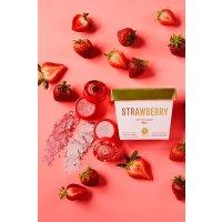 Colourpop Strawberry套装
