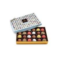 Godiva 松露巧克力礼盒 24颗装