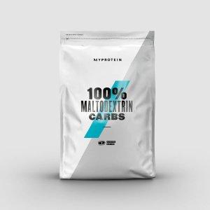 买2免1100% Maltodextrin Carbs