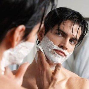 全场额外8折Unineed 父亲节好礼推荐清单 皮带、剃须刀统统都有