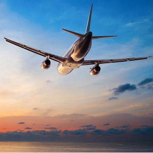 From $112 roundtripNationwide Flights Discount on All Airlines