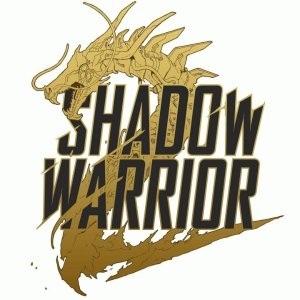 Shadow Warrior 2 PC Digital Download
