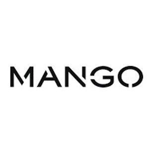 全场8折 Hobo腋下包€15.99收最后1天 Mango新款简直开挂 价格亲民 设计感十足