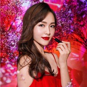 30% offMakeup Warehouse Sale @Shiseido