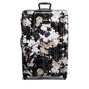 Tumi旅行箱