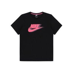 NikeNsw T-shirt