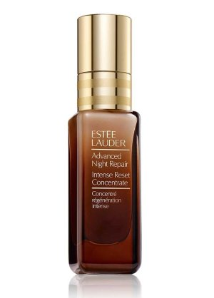 Advanced Night Repair Intense Reset Concentrate | Reserve & Collect at World Duty Free