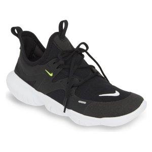 NikeFree Run 5.0 Sneaker