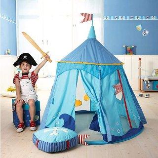 低至$8.91HABA 德国高颜值儿童益智玩具,收故事拼图、梦幻帐篷