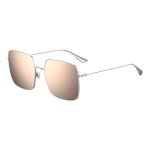 DiorDior Stellaire 1/S Square Sunglasses