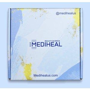 Mediheal神秘美妆盒