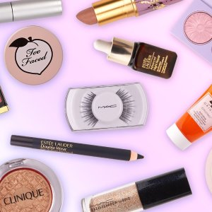 Up to 70% OffThe Cosmetics Warehouse on Sale
