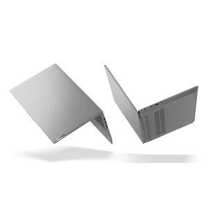 Lenovoi7-1165G7 8GB 512GBIdeaPad 5 15