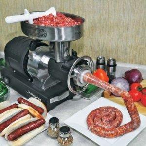 专业绞肉机