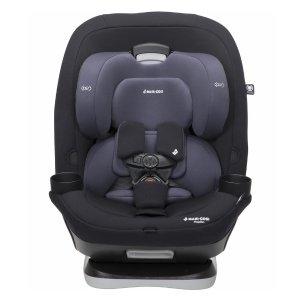 Maxi Cosi 5合1座椅史低$199最后一天:Albee Baby 周末闪购 Quinny童车立减$510 Beco高颜值背带才$72