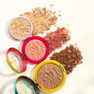 Up to 50% OffStock up on everyday feves @ ULTA Beauty