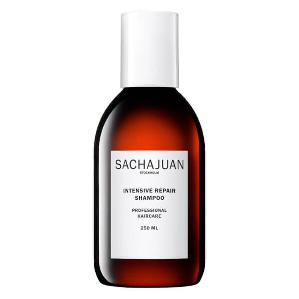 强效修复洗发水 (250ml)