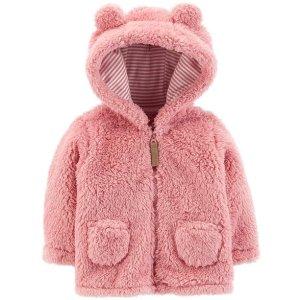 9bb6280c2 Kids Coats Sale @ macys.com Up to 70% Off - Dealmoon