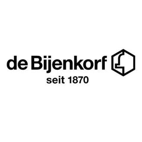 低至3折 €21收AapeT恤Debijenkorf 女王店夏促来袭 收加鹅、Acne、巴黎世家等