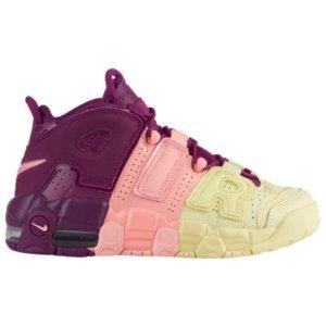 newest 3bf38 56203 Ending Soon: Nike,Adidas,Air Jordan Kids Sneakers Sale ...