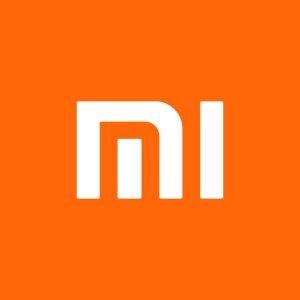 6折起+每满€69立减€10 智能手环€24.99法国打折季2021:Xiaomi夏促升级 收大容量移动充、耳机等