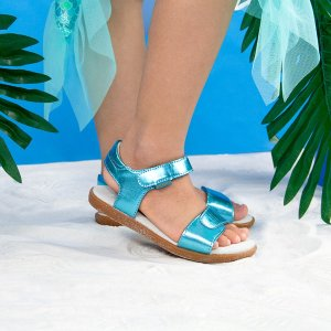 Extra 25% Offpediped OUTLET Kids Sandals Sale
