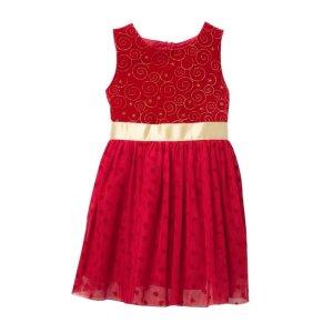 69c3d8a7cd3e Girls Dress Sale   Nordstrom Rack Under  25 - Dealmoon