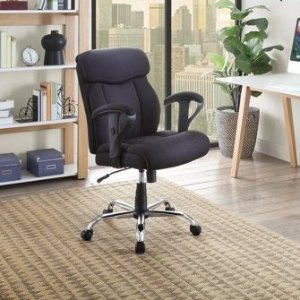 from $25 Walmart Office Chair Sale