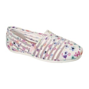 SkechersBOBS Plush - Wild Lilly