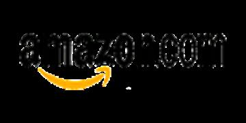 Amazon美国亚马逊